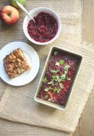 4 ingredient leftover thanksgiving turkey meatloaf with