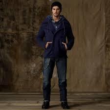 Denim And Supply Jacket First Look Ralph Lauren U0027s Denim U0026 Supply Gq