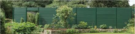 suppliers of plastic garden fencing order online at master plastics