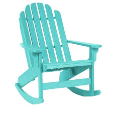 heavy duty rocking chairs page heavy duty rocking chairs kitchen chairs heavy duty rocking chairs large