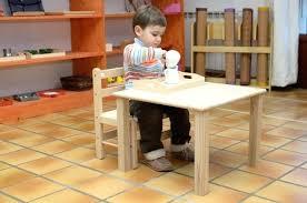 table et chaise pour b b table et chaise pour bebe chaise et table pour les moins de 3 ans