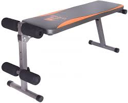 Everlast Sit Up Bench Ta Sports Sit Up Bench Sub1160a Price Review And Buy In Dubai