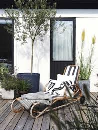 Summer Lounge Chairs