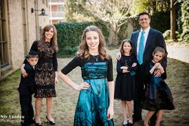 bar mitzvah in israel abby s bat mitzvah israel brookline wedding photographer