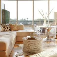 Living Room Dining Room Combination Photos Hgtv