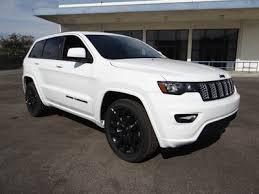 jeep altitude for sale costa mesa buyers 2017 jeep grand in costa mesa search
