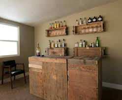 Exciting How To Build A by Exciting How To Build A Corner Bar 19 On Simple Design Decor With
