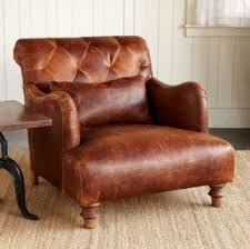 Big Leather Sofa How To Find The Best Big Sofa Bed Bazar De Coco