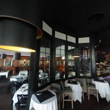 717 south restaurant bar soho florida