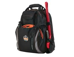 ergodyne arsenal tool backpack tools of the trade tool boxes