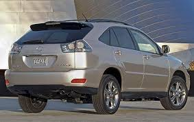 lexus hybrid price lexus hybrid suv 2018 2019 car release and reviews