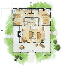 526 best floor plans sims3 images on pinterest architecture