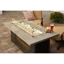 outdoor greatroom fire table inspiring wayfair fire pit tables new outdoor greatroom monte carlo