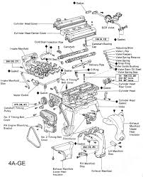 denverv2005 2001 toyota corolla specs photos modification info