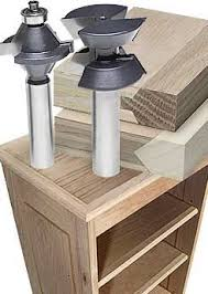 router bits for cabinet door making 20 best joint making bits images on pinterest router bits
