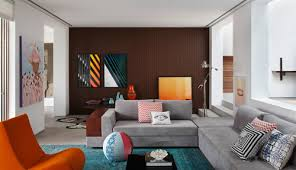 Torres Upholstery Fw House By Studio Guilherme Torres Daily Icon