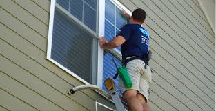 abi window cleaning pressure cleaning gutter cleaning and more