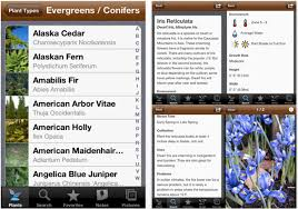 5 great gardening apps
