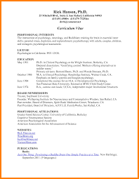 Sample Resume For Pharmacist by Resume Elevator Pitch Cv Quality Analyst Cv Different Skills For