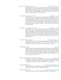 Junior Business Analyst Resume Prufrock Essays Esl Papers Ghostwriting Websites Buy Professional