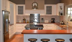 kitchen doors for english style kitchen stunning home design