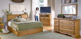 Bedroom Furniture Bookcase Headboard Bedroom Furniture Simple Bookcase Headboard American Made