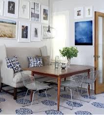 sofa as dining room seating alliancemv com