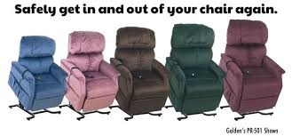 Golden Lift Chair Prices Lift Chairs Lift Recliners 469