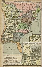 Southwestern United States Map by 378 Best Bottineau Images On Pinterest Fur Trade Native