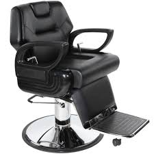 Reclining Styling Chair Hydraulic Barber Chairs And Reclining Furniture For Your Barber Shop