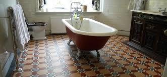 ideas for bathrooms bathroom ideas bathrooms design ideas and inspiration