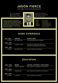Best Marketing Resume Samples by Resume Resume Sample For Cashier Resume Format For Sales And