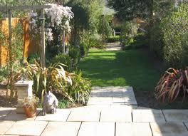 Family Garden Design Ideas See Full Size Image Garden Pinterest Small Garden Design