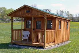 she shack fred s sheds llc custom amish sheds other outdoor structures