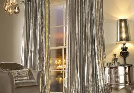 curtains enchanting dark purple silk curtains alluring dark