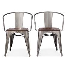 Metal Wood Chair Dining Table And Chairs Drawing Tags Dining Table Drawing Metal
