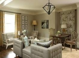 477 best the best gray paint colors images on pinterest colors
