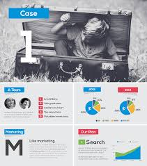 100 business ppt template free download best 25 free
