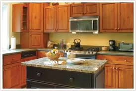 Candlelight Kitchen Cabinets Candlelight Cabinetry