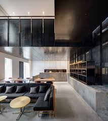 interior design news best interiors of 2017 announced at inside festival day two