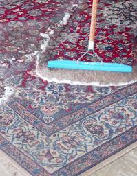 Area Rug Cleaning Service Carpet Cleaning Services In Northern Virginia