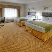 Comfort Suites Roswell Nm Top 10 Hotels In Roswell Nm 39 Hotel Deals On Expedia Com