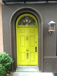 teal front doors door paint colors for dark gray house color