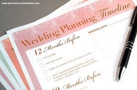 free wedding planning book free printable wedding planner book shareitdownloadpc