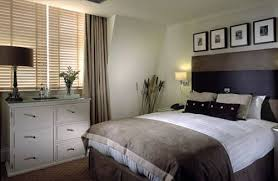 bedroom layout ideas creative bedroom layout ideas which you can use for small rooms