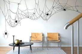 Home Decor Shops Uk Wall Arts Wire Wall Art Uk Wire Wall Art Home Decor Zoom Wire