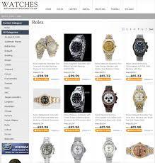 cheap replicas for sale cheap rolex watches sale