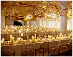 Bride And Groom Table Decoration Ideas Dining Room Beautiful Candle Centerpieces For Romantic Dining