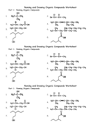 100 nomenclature worksheet answers covalent naming