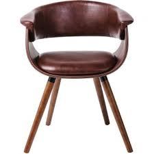 50s Armchair Retro Furniture